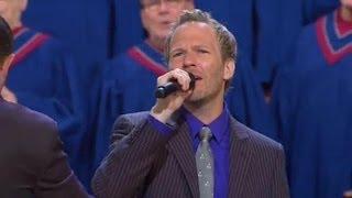Marshall Hall - Praise The Father, Praise The Son