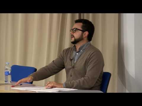 Sergio Vicente - La matemática, su didáctica e historia desde el materialismo filosófico