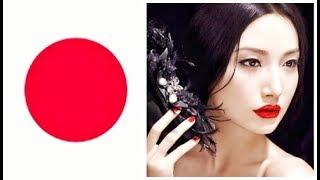 10 КРУТЫХ ВЕЩЕЙ В ЯПОНИИ, КОТОРЫЕ ДОЛЖНЫ БЫТЬ ПОВСЮДУ!