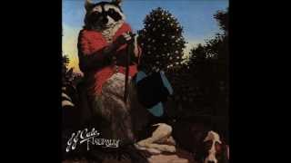 JJ Cale - Call Me The Breeze