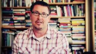 The circle maker mark batterson free download