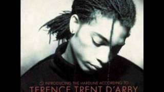 Terence Trent Darby - Wishing Well (extended version).wmv