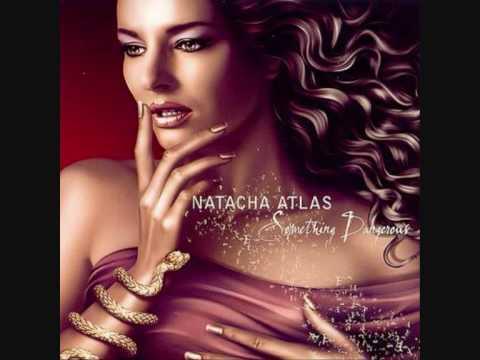 Adam's Lullaby (Song) by Natacha Atlas