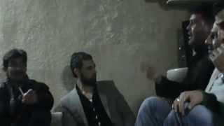 الشاعر حسن ماميش والشاعر ابو علي التيناوي مجنون وعاشق مجنونة ويغنوا للوطن