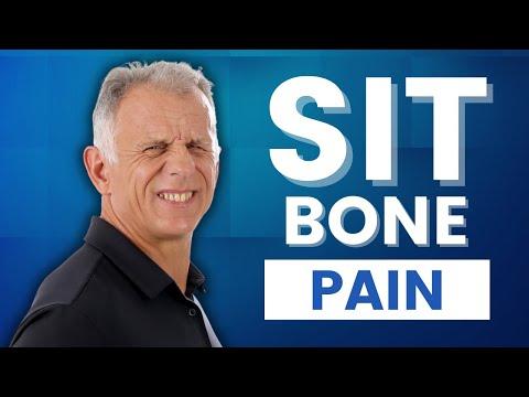 Hypertonie ist ein konstant hoher Blutdruck
