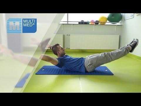 Gra Muscle Workout