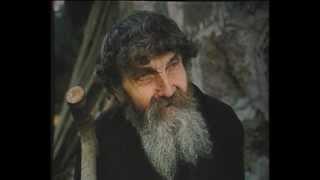 Смотреть онлайн Документальный фильм про старообрядчество