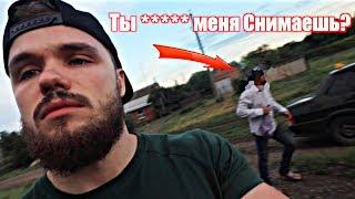 Алкаши Пытались Испортить Видео (Стоило ли это того?) | RD 295