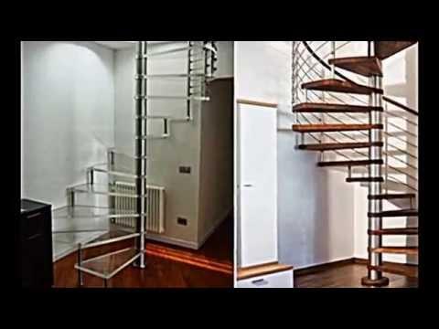 23 Ideen Für Schickes Interieur- Exklusives Treppen Design Von Siller