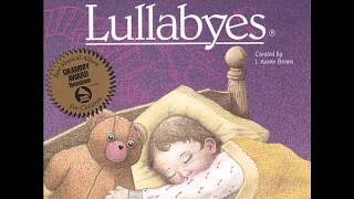 Playing a Lullaby (Lyrics) - A Child's Gift of Lullabyes
