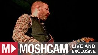 Alexisonfire - Pulmonary Archery | Sydney Farewell Show | Moshcam