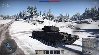 Перспективы  World of Tanks, War Thunder и Armored Warfare