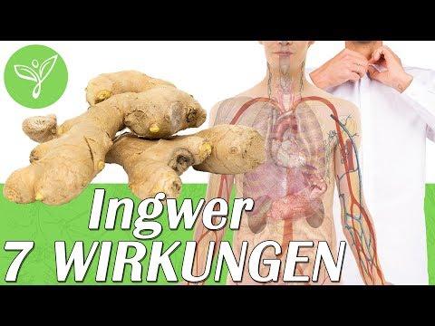 Nierenschmerzen in Prostatitis