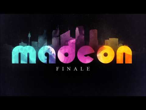 Finale (Song) by Madeon