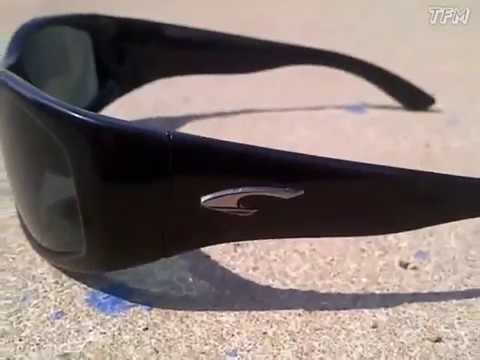 Fake CARRERA Sunglasses have a look!