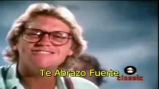 America - You Can Do Magic - Traducido (Lesther DJ).mpg