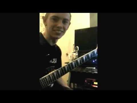 Melodic Mutation Studio
