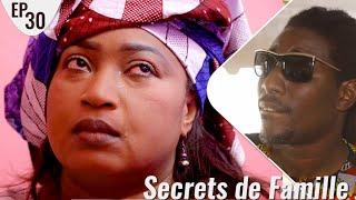 Secrets de Famille Episode 30