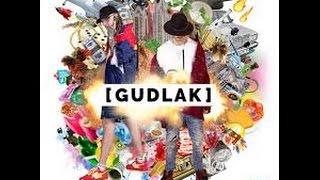 MILION+ - GUDLAK (CELÉ ALBUM)