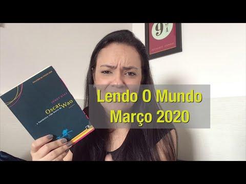 A FANTÁSTICA VIDA BREVE DE OSCAR WAO | JUNOT DÌAZ
