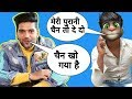 guru randhawa hit song  2019 | guru randhawa new song | guru randhawa | slowly slowly song