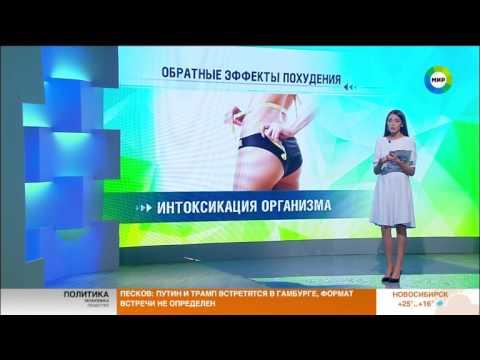 Formazioni di potere complesse di donne per perdita di peso
