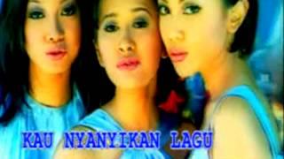 Download lagu Ab Three Nyanyian Cintamu Mp3