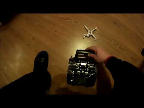 eachine-h8-mini-bind-to-turnigy-9xr-pro