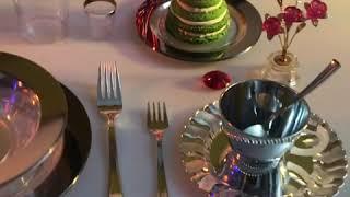 Рюмка стопка одноразовая пластиковая для фуршета выездной свадьбы пикник вечеринки дома дачи CFP 20шт 30мл от компании CapitalForPeople - видео 2