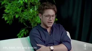 Niall Horan Says Louis Tomlinson Is  Extremely Vital Member Of One Direction