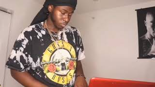 #DJTAKEOFFCHALLENGE   Quavo   LOSE IT Ft. Lil Baby (Quavo Huncho)