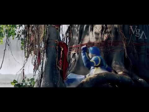 Download A Flying Jatt 2 Trailer HD Mp4 3GP Video and MP3