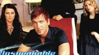 Unspeakable - Ace Of Base