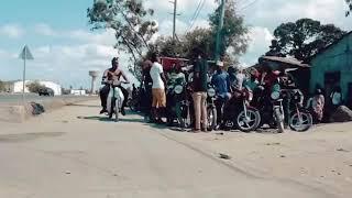 nenda kamwambie diamond - Kênh video giải trí dành cho thiếu