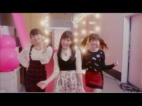 AKB48 - Haru no Hikari Chikazuita Natsu (Short version)