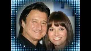 Steve Perry & Kellie Nash - Love At First Sight