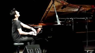 Maksim Mrvica - Bohemian Rhapsody