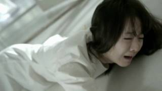 IU - Did not know about me (나만 몰랐던 이야기) MV [HD 1080p]