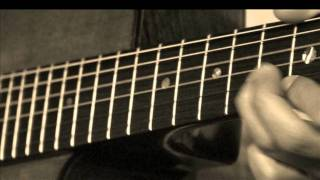 Basily Boys - Margaritha (Officiële video)