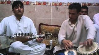Shahid Dubai Program 6