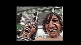 Aphex Twin - Milk Man (Billy's Video)
