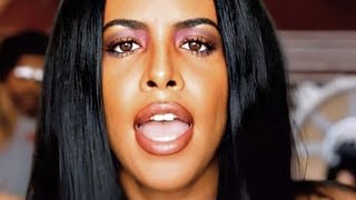 Aaliyah More Than A Woman (Official Music Video)