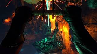VideoImage1 ARK: Aberration - Expansion Pack