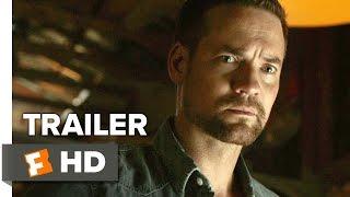 Awakening The Zodiac Trailer 1 2017  Movieclips Indie