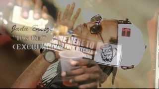 Fabolous - You Be Killin Em REMIX!!!!