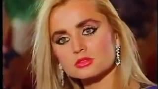 Ümit Besen  Nikah Masası  Banu Alkan 1982 Eski Film Versiyon