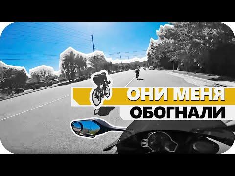Продам в украине молот тора