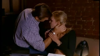 Melrose Place - Do Me