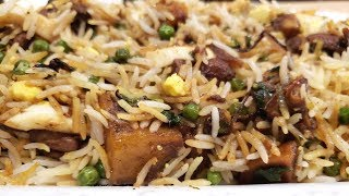 Chicken Akni Recipe - Laila's Home Cooking - Episode 62