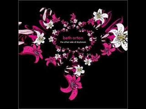 O-o-h Child (2003) (Song) by Beth Orton